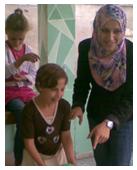 Riham-al-Muzanan